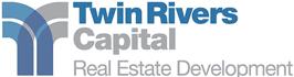 Twin Rivers Capital Logo